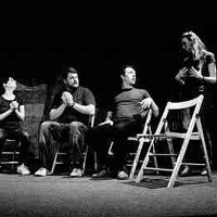 Maydays Performance Longform Improv showcase